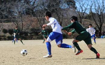 soccerH290121#1.jpg