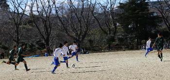 soccerH290121#2.jpg