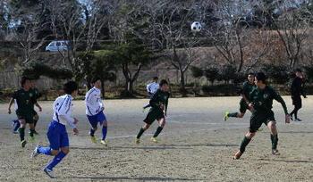 soccerH290121#3.jpg